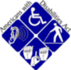 Americans with Disabilities Act ADA and Emotional Support Animals ESA Service Dog
