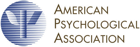 American Psychological Association and Emotional Support Animals ESA Service Dog