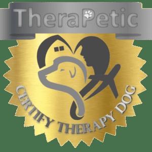 https://certifytherapydog.org/wp-content/uploads/2017/04/cropped-cropped-CertifyTherapyDog-1.png